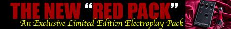 Red_Pack_468x60 Valentines Sale at E-Stim Systems Ltd